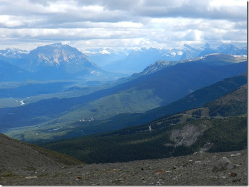 Alaska 2012 012