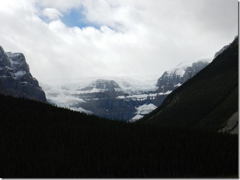 Alaska 2012 014