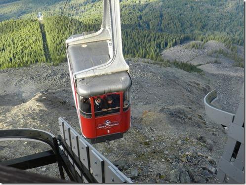 Alaska 2012 018