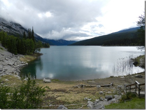 Alaska 2012 021