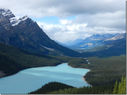 Alaska 2012 023