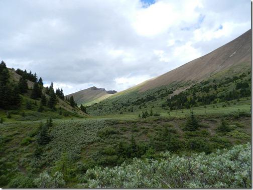 Alaska 2012 030