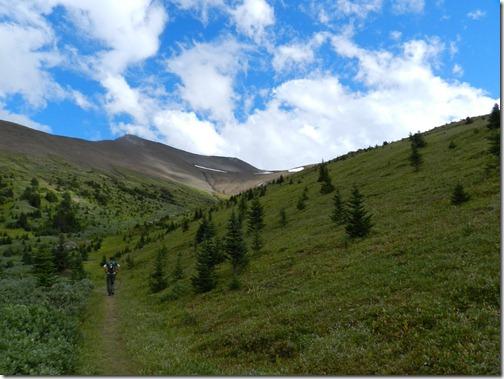Alaska 2012 031