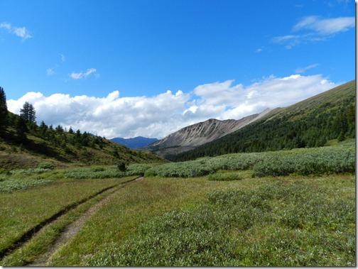 Alaska 2012 034