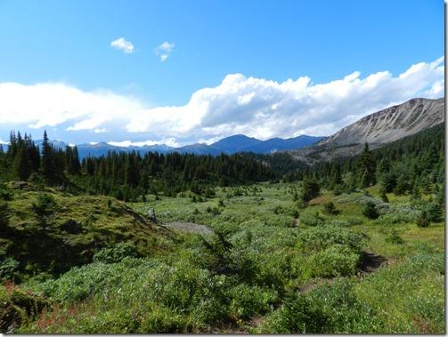 Alaska 2012 036