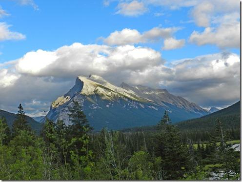 Alaska 2012 043