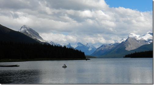 Alaska 2012 045